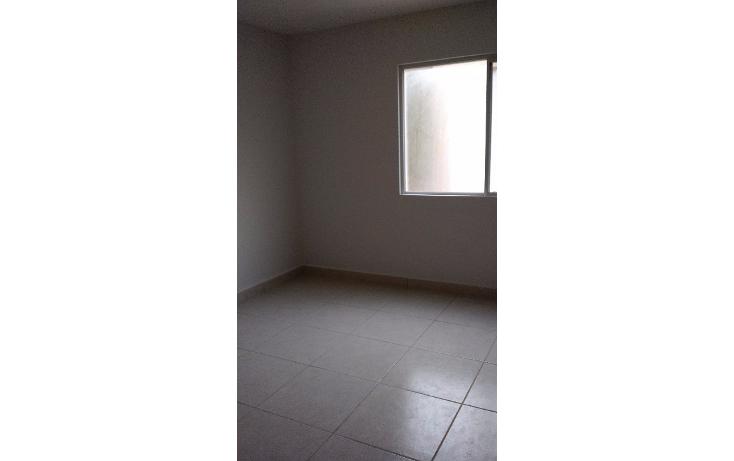 Foto de casa en venta en  , las torres sector 2, tampico, tamaulipas, 1776604 No. 07