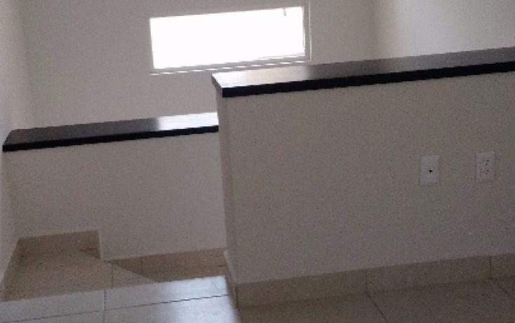 Foto de casa en venta en, las torres sector 2, tampico, tamaulipas, 1776604 no 08