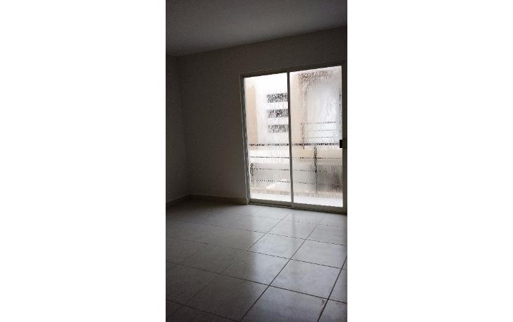 Foto de casa en venta en  , las torres sector 2, tampico, tamaulipas, 1776604 No. 11
