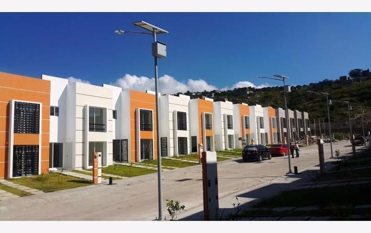 Foto de casa en venta en  , las torres, tuxtla gutiérrez, chiapas, 2642447 No. 01