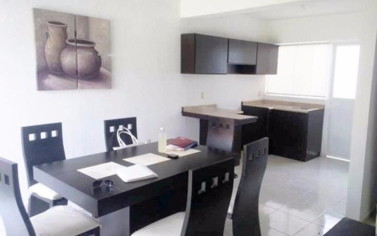 Foto de casa en venta en  , las torres, tuxtla gutiérrez, chiapas, 2642447 No. 03