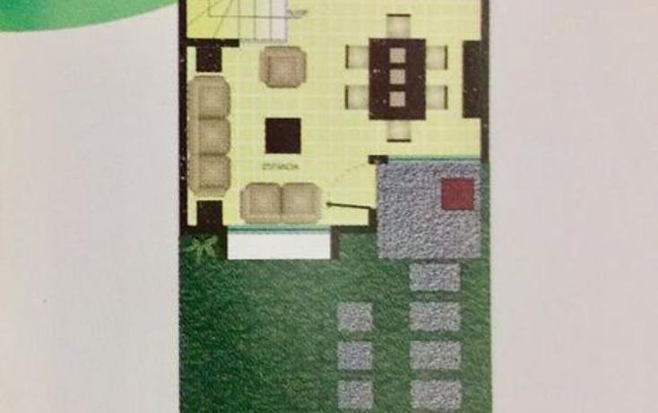 Foto de casa en venta en  , las torres, tuxtla gutiérrez, chiapas, 2642447 No. 05