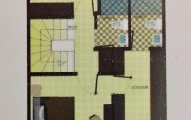 Foto de casa en venta en  , las torres, tuxtla gutiérrez, chiapas, 2642447 No. 06