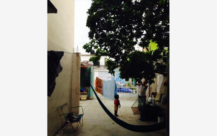Foto de casa en venta en  , las torres, tuxtla gutiérrez, chiapas, 597368 No. 07