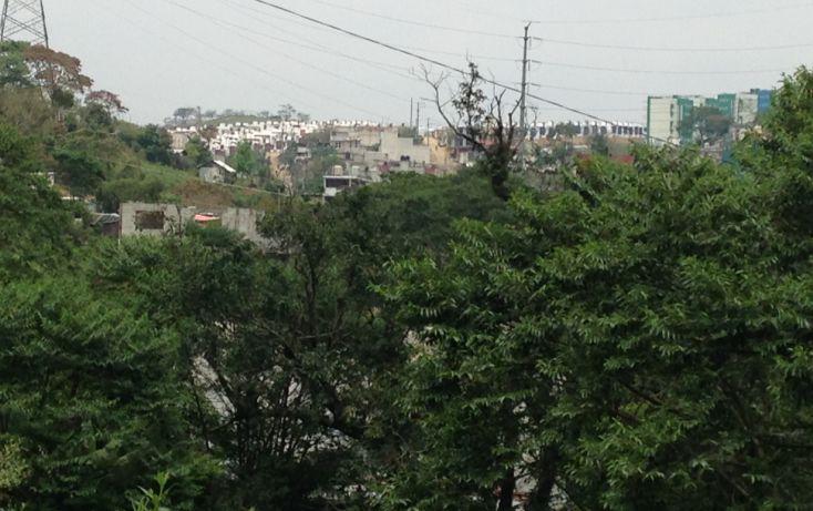 Foto de terreno habitacional en venta en, las torres, xalapa, veracruz, 1207089 no 08