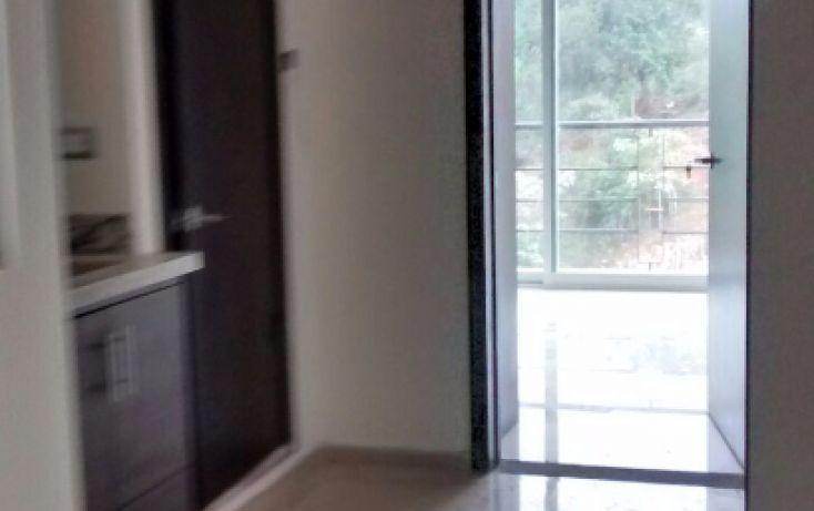 Foto de departamento en venta en, las torres, xalapa, veracruz, 1283901 no 11