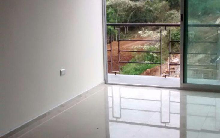 Foto de departamento en venta en, las torres, xalapa, veracruz, 1283903 no 12