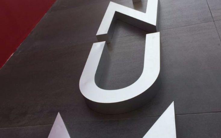 Foto de departamento en venta en, las torres, xalapa, veracruz, 1283911 no 01