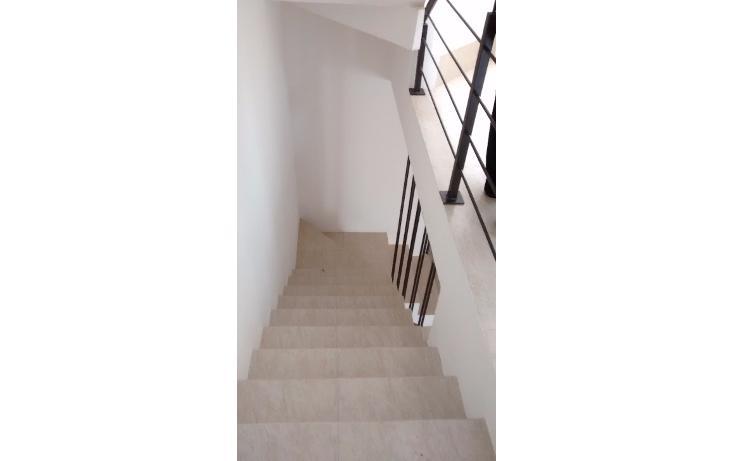 Foto de departamento en venta en  , las torres, xalapa, veracruz de ignacio de la llave, 1283911 No. 03