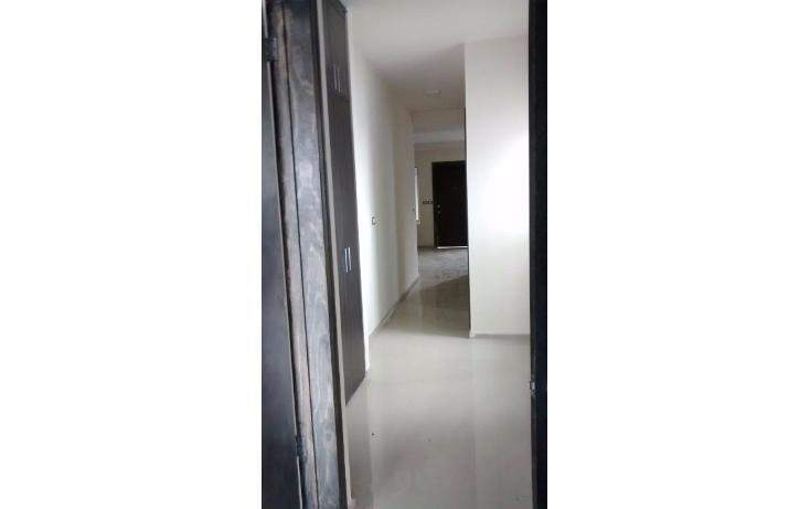 Foto de departamento en venta en  , las torres, xalapa, veracruz de ignacio de la llave, 1283911 No. 11