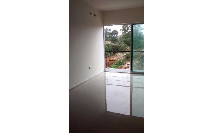 Foto de departamento en venta en  , las torres, xalapa, veracruz de ignacio de la llave, 1560832 No. 09