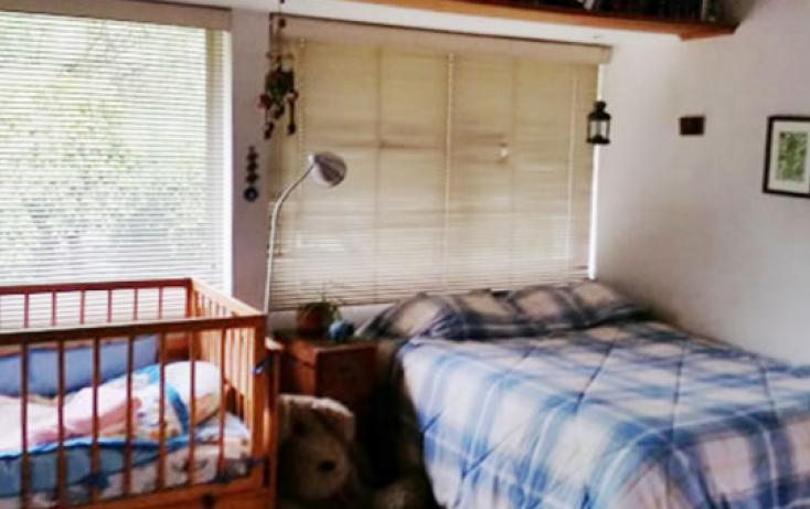Foto de casa en venta en, las tórtolas, tlalpan, df, 1658967 no 06