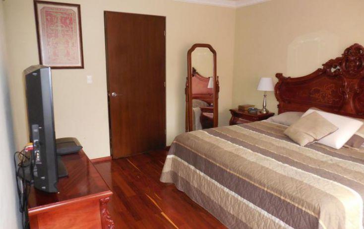 Foto de casa en venta en, las trancas, azcapotzalco, df, 1153239 no 01