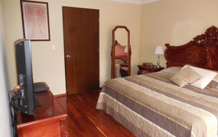 Foto de casa en venta en  , las trancas, azcapotzalco, distrito federal, 1153239 No. 01
