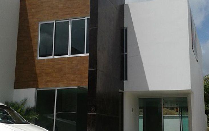 Foto de casa en venta en, las trancas, emiliano zapata, veracruz, 2020354 no 01