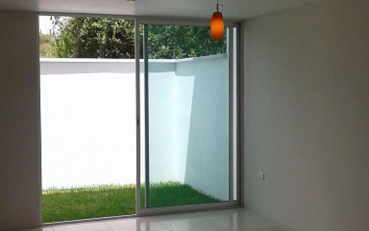 Foto de casa en venta en, las trancas, emiliano zapata, veracruz, 2020354 no 02