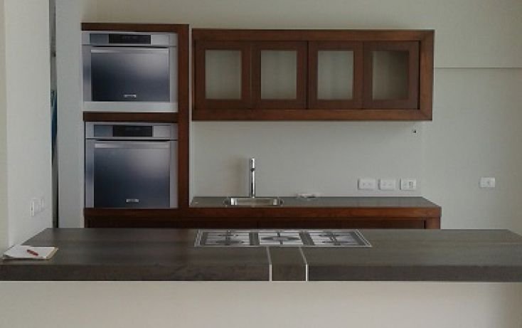 Foto de casa en venta en, las trancas, emiliano zapata, veracruz, 2020354 no 03