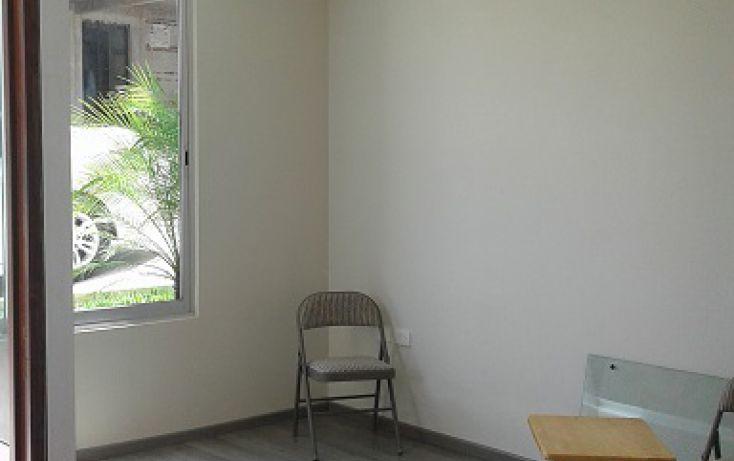 Foto de casa en venta en, las trancas, emiliano zapata, veracruz, 2020354 no 04