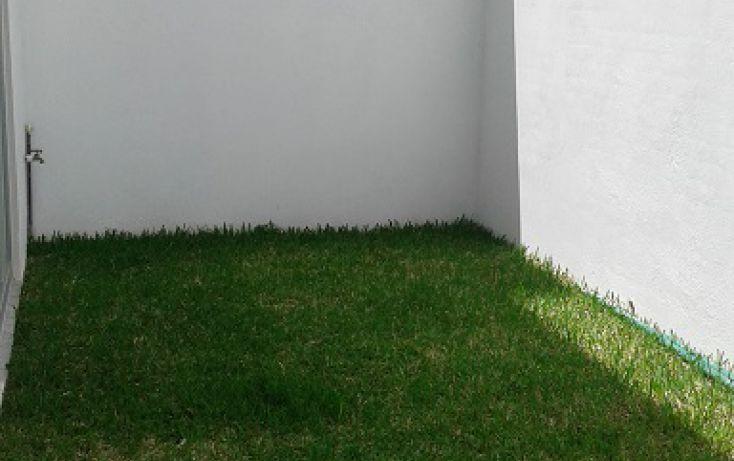Foto de casa en venta en, las trancas, emiliano zapata, veracruz, 2020354 no 05