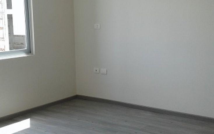 Foto de casa en venta en, las trancas, emiliano zapata, veracruz, 2020354 no 06