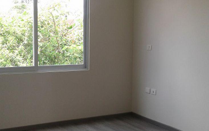 Foto de casa en venta en, las trancas, emiliano zapata, veracruz, 2020354 no 08