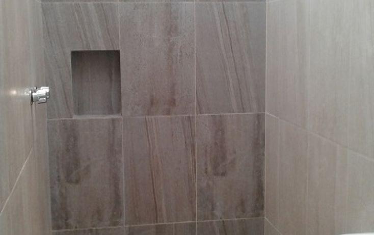 Foto de casa en venta en, las trancas, emiliano zapata, veracruz, 2020354 no 09