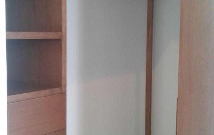 Foto de casa en venta en, las trancas, emiliano zapata, veracruz, 2020354 no 10