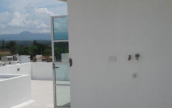 Foto de casa en venta en, las trancas, emiliano zapata, veracruz, 2020354 no 11