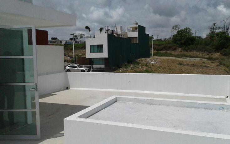 Foto de casa en venta en, las trancas, emiliano zapata, veracruz, 2020354 no 12