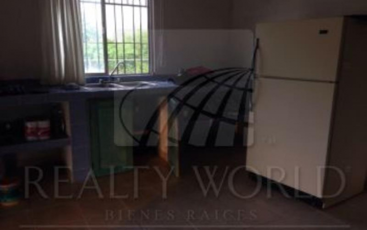 Foto de rancho en venta en las trancas, las trancas, cadereyta jiménez, nuevo león, 898061 no 04