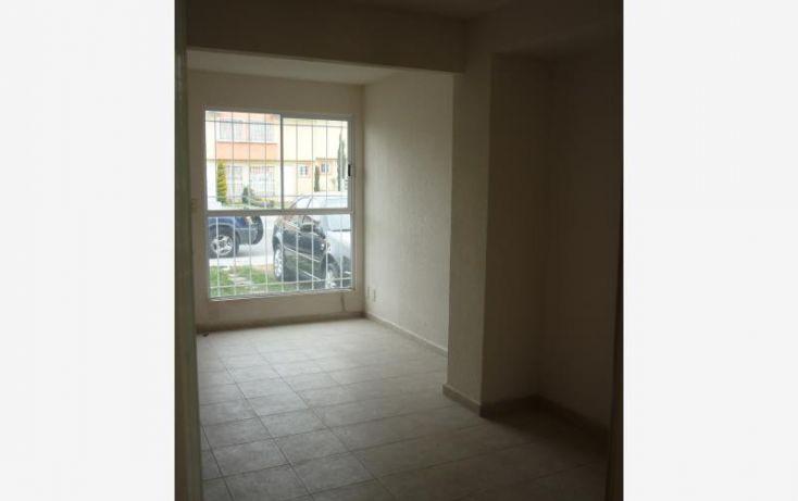 Foto de casa en venta en las trojes 1, de trojes, temoaya, estado de méxico, 1614568 no 02