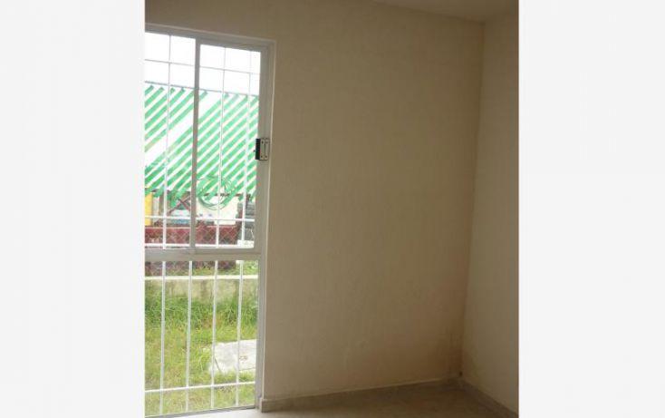 Foto de casa en venta en las trojes 1, de trojes, temoaya, estado de méxico, 1614568 no 05