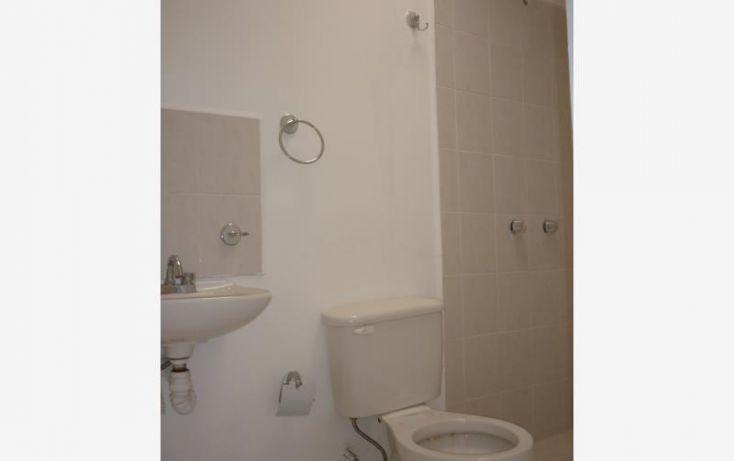 Foto de casa en venta en las trojes 1, de trojes, temoaya, estado de méxico, 1614568 no 07