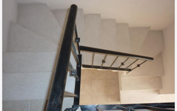 Foto de casa en venta en las trojes 1, de trojes, temoaya, estado de méxico, 1614568 no 08