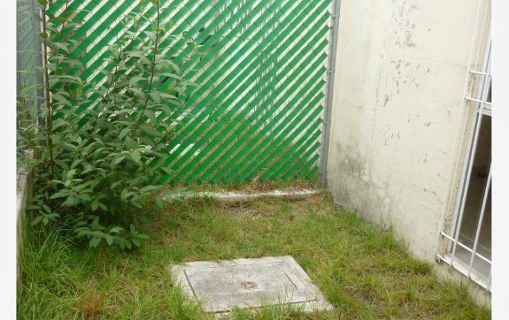Foto de casa en venta en las trojes 1, de trojes, temoaya, estado de méxico, 1614568 no 10