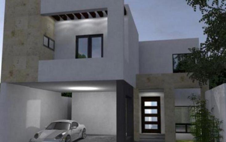 Foto de casa en venta en las trojes 229, bugambilias, irapuato, guanajuato, 1539460 no 01