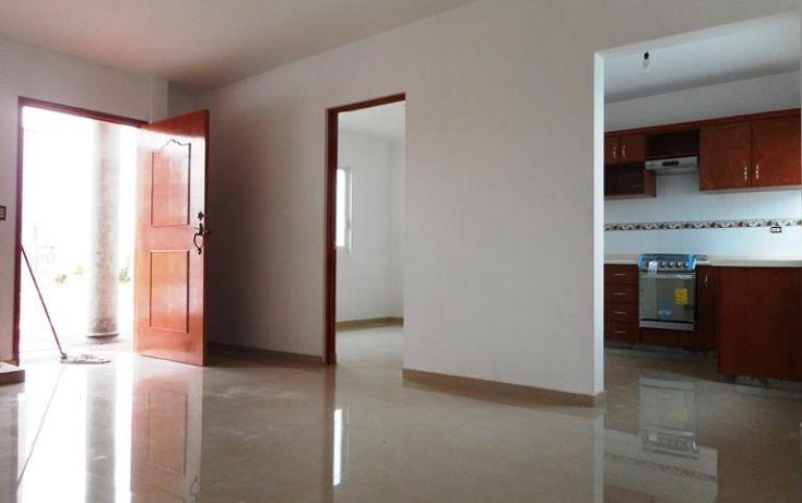 Foto de casa en venta en las trojes, hacienda las trojes, corregidora, querétaro, 1935592 no 03