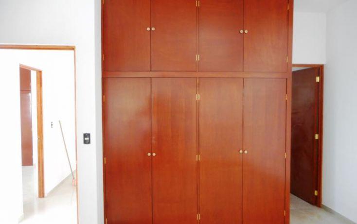 Foto de casa en venta en las trojes, hacienda las trojes, corregidora, querétaro, 1935592 no 04