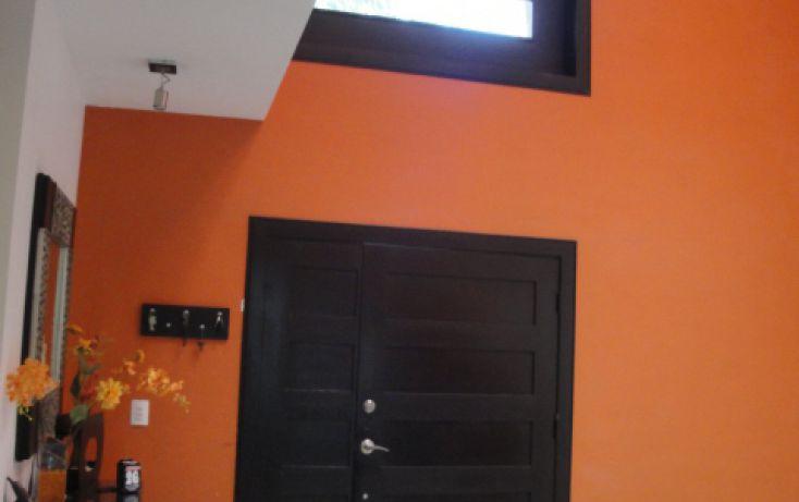 Foto de casa en venta en, las trojes iii etapa, torreón, coahuila de zaragoza, 1221583 no 02