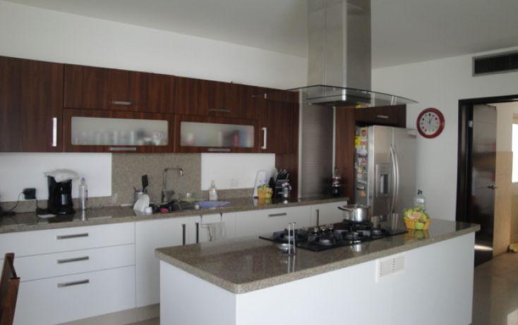 Foto de casa en venta en, las trojes iii etapa, torreón, coahuila de zaragoza, 1221583 no 06