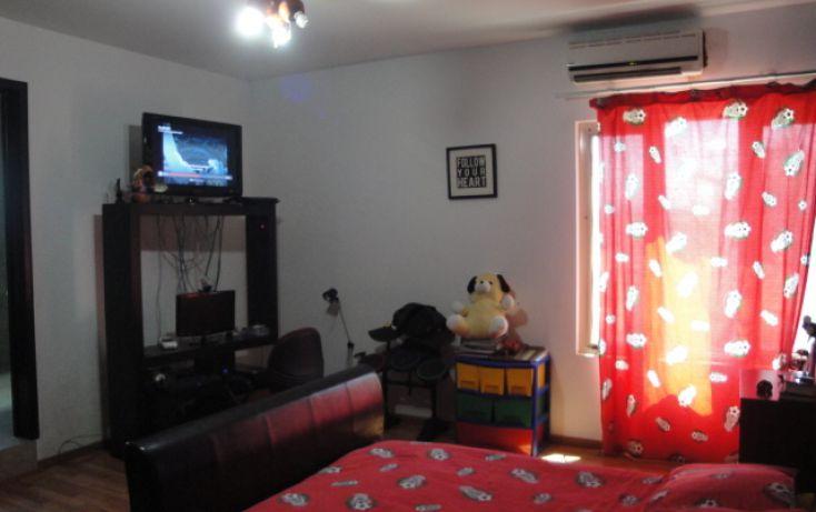 Foto de casa en venta en, las trojes iii etapa, torreón, coahuila de zaragoza, 1221583 no 08