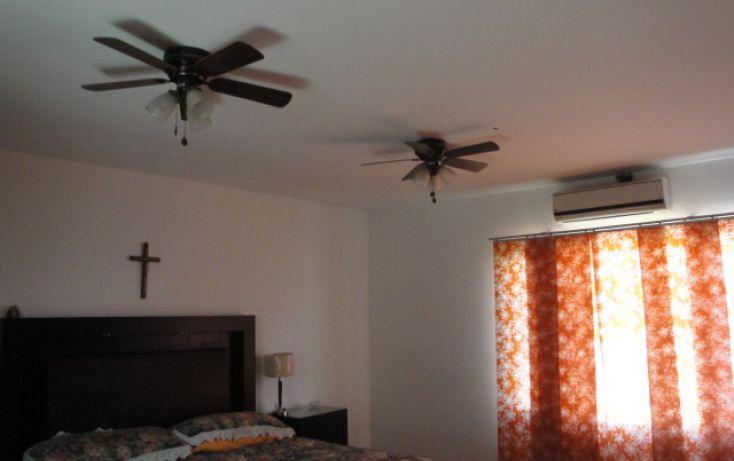 Foto de casa en venta en, las trojes iii etapa, torreón, coahuila de zaragoza, 1221583 no 11