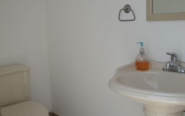 Foto de casa en venta en, las trojes iii etapa, torreón, coahuila de zaragoza, 1221583 no 14
