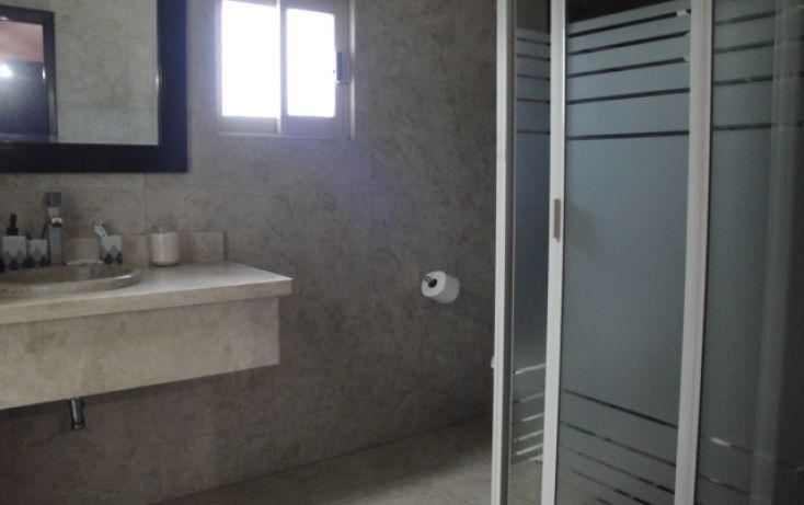 Foto de casa en venta en, las trojes iii etapa, torreón, coahuila de zaragoza, 1221583 no 18
