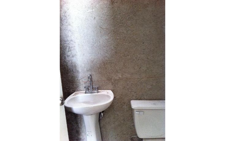 Foto de local en renta en  , las trojes, león, guanajuato, 1263605 No. 08