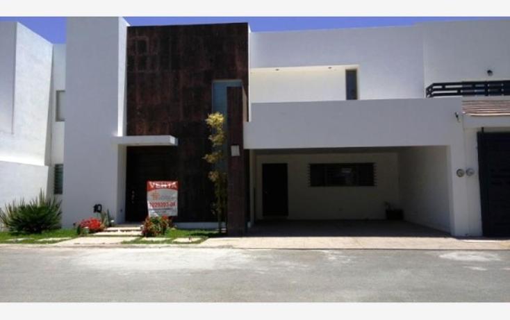 Foto de casa en renta en  , las trojes, torreón, coahuila de zaragoza, 1017665 No. 01