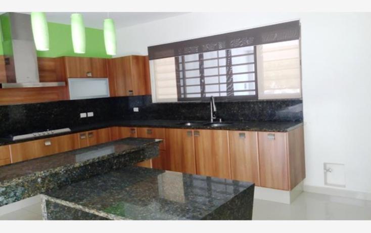 Foto de casa en renta en  , las trojes, torreón, coahuila de zaragoza, 1017665 No. 03
