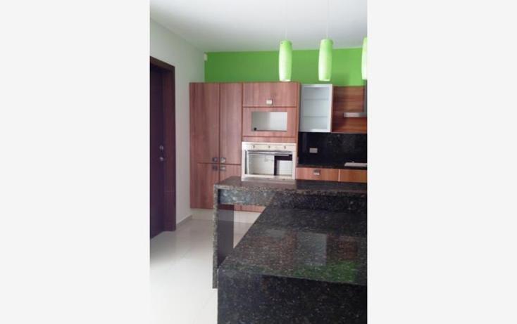 Foto de casa en renta en  , las trojes, torreón, coahuila de zaragoza, 1017665 No. 04