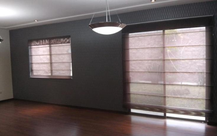 Foto de casa en renta en  , las trojes, torreón, coahuila de zaragoza, 1017665 No. 06
