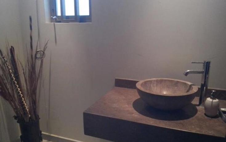 Foto de casa en renta en  , las trojes, torreón, coahuila de zaragoza, 1017665 No. 07